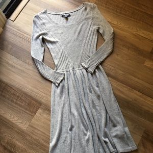 American Eagle Stretch Knit Dress NWOT